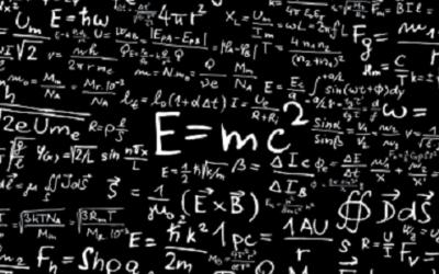 Физичари одлични