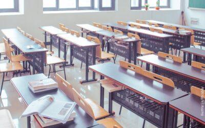 Промоција средњих школа